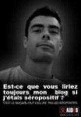 Aides_pour_guim