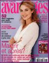 Couv_avantages