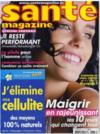 Couv_sant_magazine