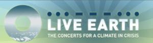 Live_earth_2