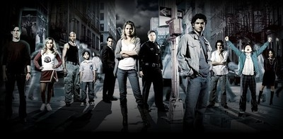 Heroes_cast_2