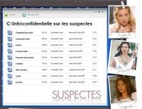 Suspectes_2