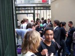 Flickrlaunchparis_14_juin_3
