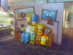 The_simpsons_movie_2