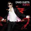 Pop_life_david_guetta