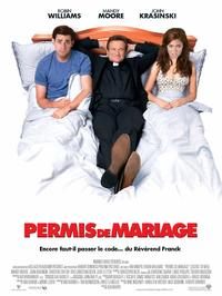 Permis_de_mariage