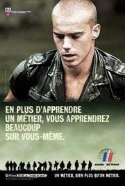 Arme_de_terre_2