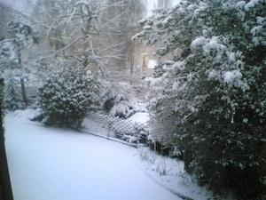 Besanon_sour_la_neige_1