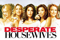 Desperatehousewifes