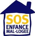 Sos_enfance_malloge_1