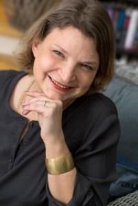 Tina Allerheiligen, PR-Beraterin, PR Blog, PRleben, Verena Bender