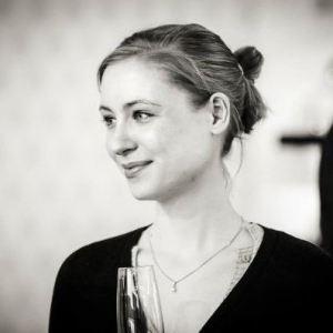 Christine Susanne Lappen, Junior PR Consultant, PR Blog, PRleben, Verena Bender