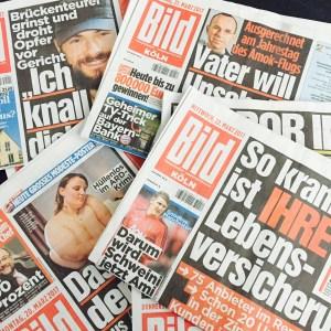 Public Relations, Red Carpet, Promis, PR Experte, PR Blog, Verena Bender. Medien, Presse, Roter Teppich, VIP, Prominent
