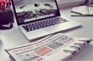 Verena Bender, PR Blog, Kommunikation, Pressemitteilung, Akquise, PR Coach, Digitalisierung, Public Relations, Kommunikation, PR Idee, PR Beratung