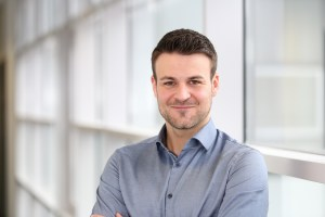 Maximilian Heiler Unternehmenssprecher E.ON, Verena Bender, PRleben, PR Blog, PR Coach, Kommunikation, TV Promotion, Journalist, PR Berater, Experte, PR