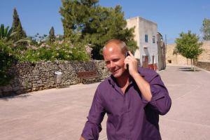 Patrick Kügle, PR Profi, Kommunikation, PR Blog, Verena Bender, Personal Branding, Coach, Public Relations