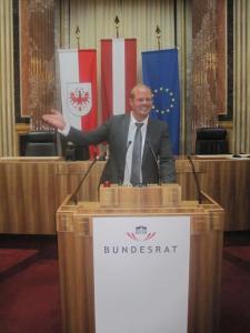 Patrick Kügle, PR Profi, Kommunikation, PR Blog, Verena Bender, Personal Branding, Coach, Public Relations, Erreichbar, Österreich