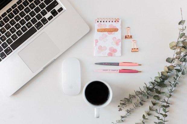 Personal Branding, be your brand, PRleben, verena bender, PR, PR Blog, wie komme ich ins fernsehen, talkshow, sei deine Marke