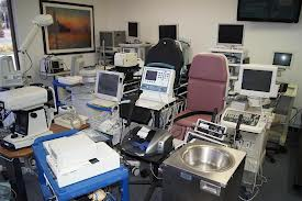 used-medical-equipment1