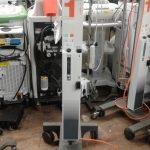 Level 1 1000 Fast flow fluid warmer – Used