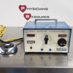 Jarit 285-180 Bipolar Coagulator Bipolar Coagulator – Used