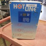 HotLine Hl-90 Fluid Warmer – Used
