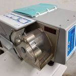 Conmed 87k Arthroscopy Pump – Used