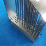 Zimmer OR Set Pin Knowles – Used