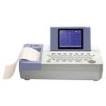 ECG & EKG Units