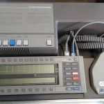 CPI Model 2037 Enhanced Programming System – For parts or not working