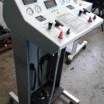 Frigitronics CCS 200 Cardiac Cryosurgical System – Used