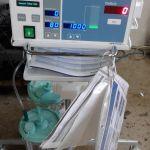 Aquilex AQL-100P Fluid Management – Used
