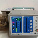 Conmed Linvatec 87k Arthroscopy Pump System – Used