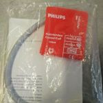 Philips M4552A Infant Cuff – New other (see details)