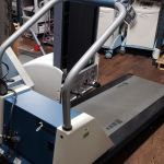 Quinton Q-Stress TM55 Treadmill – Used