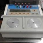 DNI Nevada  Impulse 4000 Defibrillators/Pacient Analyzer – Used