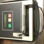 PhysioControl Lifepak AED Trainer AED Trainer – Used