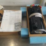 Gast Compressor 7200 Series Ventilator Compressor Maintenance Kit – For parts or not working