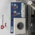 Finesse ESU-100 Electro Surgery Smoke Evacuation – Used