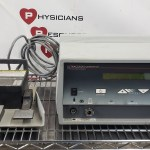 Ultracision Model G110 Ethicon Endo-Surgery Generator  w/footswitch – Used