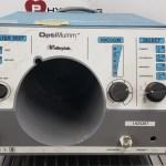 Valleylab Opti Mumm Smoke Evacuator – Used