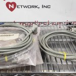 Hewlett Packard M3181-60110 SDN 9 pin cable