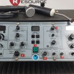 Rich Mar HV-2000 Muscle Stimulator – Used