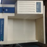Advanced Instruments  3300 Micro Osmometer – Used