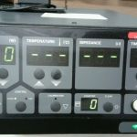 EPT EPT-1000XP Cardiac Ablation Controller with Foot Switch – Used