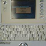 Philips Pagewriter Trim III EKG   #5 – Used