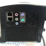 Aquafine SteriUV5 A1579 Controller for Trojan UV Max Pro 20 System – Used