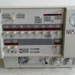 VIP BIRD 15215 Cycled Ventilator – Used