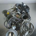 Power Cords – Hospital Grade  #2 – Used