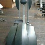 Nautilus Self Powered Elliptical – NE3000 – Used